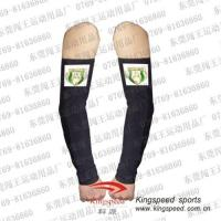 Quality Arm sock / arm pad / body protector for sale