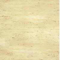 Wholesale travertine stone - travertine, nature travertine, different colour from china suppliers