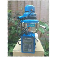 Wholesale plastic hopper auto loader from china suppliers
