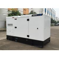 Wholesale Electrical 4 Cylinder Diesel Generator A Injection Pump Cummins Engine from china suppliers