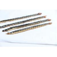 Buy cheap Scolopendra/dry Centipede,Traditional chinese medicine,Wu Gong,tcm,east medicine from wholesalers