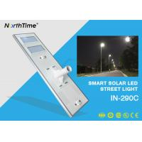 Wholesale Outdoor 12V DC High Lumen Solar Lights 90 W IP65 CE ROHS Approved from china suppliers