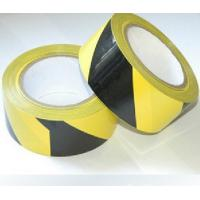 Wholesale 48MM Or 50MM Width Pvc Warning Tapes In Various Colors from china suppliers