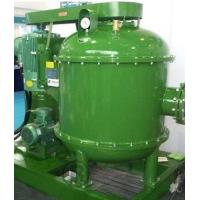 Wholesale high efficiency ZCQ vacuum degasser in mud drilling process system from china suppliers