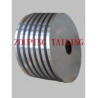 Quality 4343 claded aluminium foil for condenser for sale