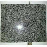 Wholesale G641 granite tiles from china suppliers