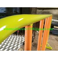 Wholesale expandable fence expandable barrier from china suppliers
