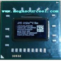 Wholesale Integrated Circuit Chip AMK345LAV23GM Computer GPU CHIP AMD IC from china suppliers