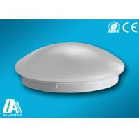 Wholesale Household Energy Saving LED Ceiling Lights Surface Mount 2800K - 3000K Warm White from china suppliers