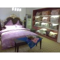 Buy cheap Bedding Set from wholesalers
