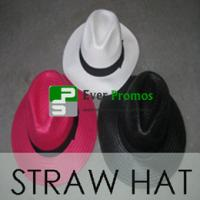Quality Paper panama hat for sale