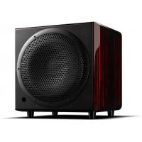 Wholesale Active Hifi Subwoofer Multimedia Speaker for 2.1 / 5.1 Channel Home Theater System from china suppliers
