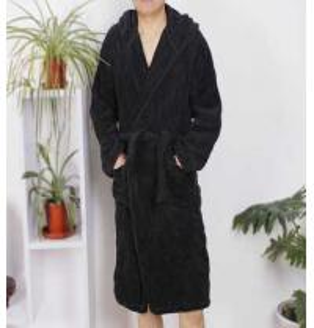China men bathrobe on sale