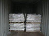 Wholesale High Purity 96% Industry grade ZInc Chloride from china suppliers