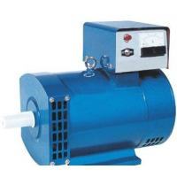 Wholesale ST Series Alternator Single Phase 2kw Generator High Output Factory Price from china suppliers
