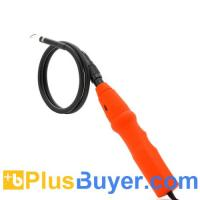 Wholesale USB Inspection Camera (640x480, 4 LEDs, IP67 Waterproof) from china suppliers