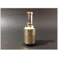 Wholesale Nimbus Stainless Steel Rebuildable Atomizer V5 For Dry Herb / Wax from china suppliers