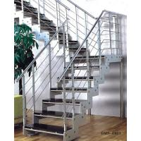 Wholesale strengthened clear, brown toughened safety glass balustrade for glass balustrade from china suppliers