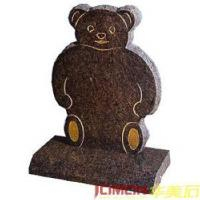 Wholesale Children Tombstone, Infant Monument (XMJ-UK05) from china suppliers