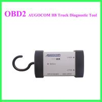 Wholesale AUGOCOM H8 Truck Diagnostic Tool from china suppliers