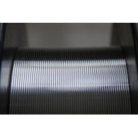 Buy cheap world best selling products--china factory aluminum welding wire ER5356 1.2mm from wholesalers