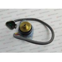 Wholesale 7861-93-4130 Throttle Motor Position Sensor  PC200 - 7 /  PC220 - 7 from china suppliers