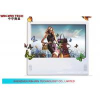 Wholesale Subway 21.5 Inch LCD Digital Signage from china suppliers