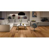 Wholesale Merbau engineered wood flooring from china suppliers