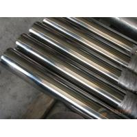 Wholesale AISI 409 Stainless Steel Welded Pipe for Car Muffler 0.3-3mm thickness from china suppliers