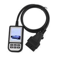 Wholesale Creator C110 V3.9 BMW Code Reader One Year Warranty Life Long Technial Support from china suppliers