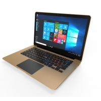 Buy cheap Most popular 14 inch resolution 1366*768 laptop computer from wholesalers