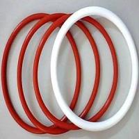 Wholesale Standard O-ring 222 from china suppliers