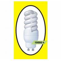 Wholesale GU10 CFL,Energy Saving Bulb from china suppliers