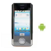 Wholesale Triband Triband sciphone n21 moblie phone from china suppliers