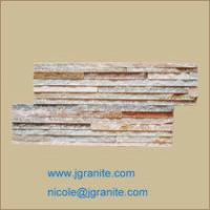 Quality Slate Flooring Tile for sale
