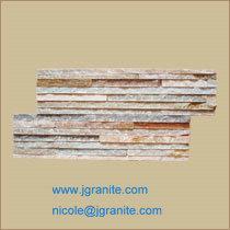 Quality Slate Wall Panel for sale