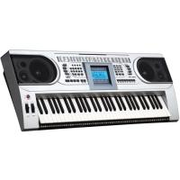 Wholesale Custom Electronic Keyboard Piano from china suppliers
