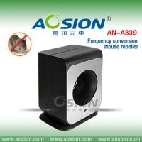 Wholesale Frequency conversion ultrasonic pest repeller from china suppliers