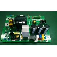 Wholesale ENIG OSP PCBA Circuit Board Assembly Electronic , PCB Prototype Assembly from china suppliers