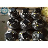 Wholesale SK50UR Kobelco Travel Motor 2441U83F1 Excavator Final Drives TM07VC from china suppliers