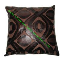 Buy cheap Polyester Imitated Silk Modern Throw Pillows Sofa Cushion for Home Decoration from wholesalers