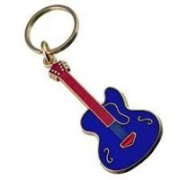 Wholesale high quality cheap price custom logo soft pvc personalized musical keychains with cool &cute design from china suppliers