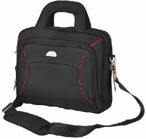 China Men′s Laptop Bags (PC-5519C) on sale