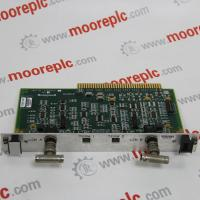 Wholesale Honeywell 10105/2/1  ARTIFICIAL IINTELLIGENCE BOARD from china suppliers
