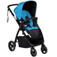 Wholesale New Model Baby Stroller Popular And Safety from china suppliers