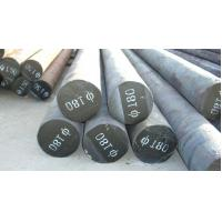 Wholesale ASTM A276 Stainless Steel Round Bars 304 / 304L Semi-smooth For Shafts from china suppliers