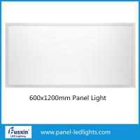 Wholesale AC 100-240v 36w plastic Flat Panel LED Lights 300x600 295x595 Saving energy from china suppliers