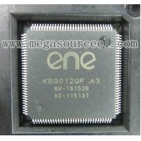 Wholesale Integrated Circuit Chip KB9012QF A3 computer mainboard chips IC Chip from china suppliers