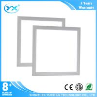 Wholesale 3 Years Warranty Wall Mounted 600 x 300 led panel Square 18W CE and ROHS from china suppliers