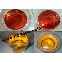Wholesale Injection Trenbolone Acetate Fat Loss 100mg Injectable Anabolic Steroids Trenbolone Acet from china suppliers